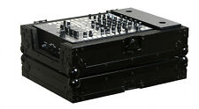 """ProX XS-M12BL Black on Black Mixer Flight Case For 12"""" Mixers (Large Format)"""