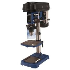 Einhell BT-BD 501 Säulenbohrmaschine 4250530