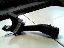 Scheibenwischerschalter R 4BO953503F Skoda Fabia 6Y 12 Monate Garantie