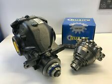 NEW Quaife ATB limited-slip differential for BMW M140i M240i 340i 440i 7603759