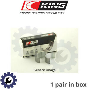 For ROVER,800,XS,492 4 SHIRG,425 SL1RR ConRod BigEnd Bearings +0.25mm
