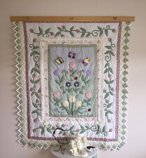 """Rug & Quilt Hanger (54"""" or 60"""") 5 Colors Available"""