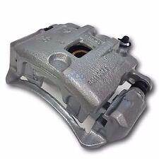 Bremssattel VR Brake Caliper front RH SsangYong Musso Korando (Mando)