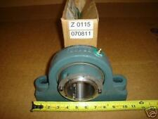 Dodge Imperial # 048249  Bearing  - New  -  z115