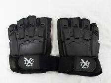 2xs gloves, , L/Xl - gea1821