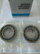 Barden Super Precision Bearings 211HDH