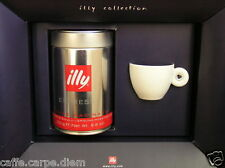 ILLY COLLECTION 2001 | MISS ILLY Special Edition Swarovski by MATTEO THUN