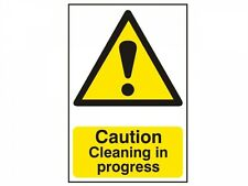 Safety Signs & Placards