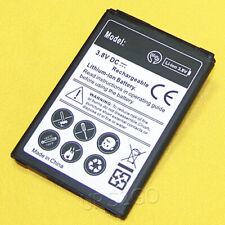 Battery for Samsung i9250 T769 SGH-i577 Galaxy S Blaze 4G / Galaxy Nexus Phone