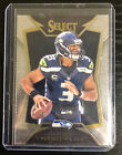 Hottest Russell Wilson Cards on eBay 93