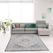 Large Rugs Sale New Oriental Traditional Area Rug Stylish Navy Premium Carpets
