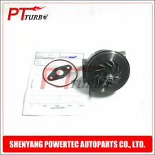 Cartridge turbocharger chra 49373-01004 for Audi A1 A3 1.4TSI 122 HP 90 Kw CAXA