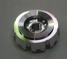 TOROIDAL HEAD for Tiger King 27cc and 29cc engine high compression