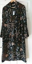 BNWT M & S Limited Edition Women's Size 10 Summer