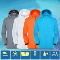 Air Conditioning Clothes Cool Conditioned Fan Work Staff Jacket Hot Camouflage