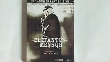 Der Elefantenmensch - (Anne Bancroft, Anthony Hopkins, John Hurt) DVD