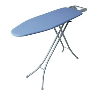 Wenko Universal Stretch Ironing Board Cover From S 110 x 30CM to XXL 150 x 50CM
