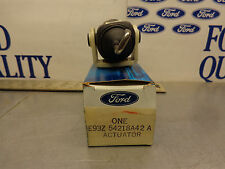 FORD OEM E93Z-54218A42-A Door Lock Actuator For Many 79-91 LTD Grand Crown Other