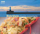 NEW Main Courses by Rick Stein