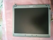Dell Latitude X300 12.1 inch Complete LCD Screen With Backcover