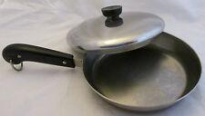 Copper Frying Pans For Sale Ebay