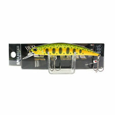 Spearhead Ryuki 80s Sinking Lure Ani4004 (1684) duo