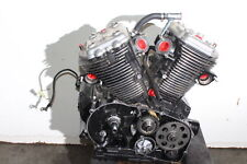 Complete Engines for Kawasaki Vulcan 900 for sale | eBay
