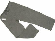 NEW $425 Ralph Lauren Double RL RRL Twill Pants! 36 32 *Buckle Back*  *Wide Leg*