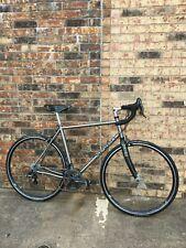Seven Titanium Drop Bar Bikes for sale | eBay