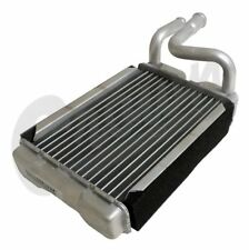 Heater Core Jeep 1987 To 1995 YJ Wrangler Crown Automotive 56001459