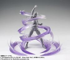 ☀️ Effect Wind purple D-Art Figma Saint Seiya Kamen Rider gundam 1/6 hot toys