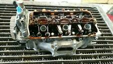 Cylinder Head For Rdx 3109785 13 14 15 OEM Assy Front 3.5L Left