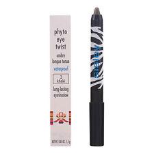 Sisley Fragrances Phyto Eye Twist 03 khaki