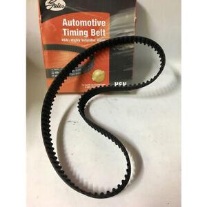 Gates  Timing Belt   T304
