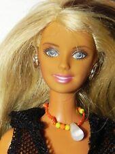 BARBIE POUPEE MANNEQUIN CALI GIRL #C6461 DOLL   MATTEL