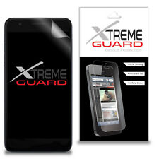 XtremeGuard Screen Protector For LG K30 (Anti-Scratch)