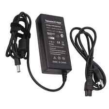 AC Adapter Charger Power Cord for Samsung R430 R440 R480 R522 R530 NP-Q1B NP-Q1U
