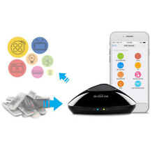 Broadlink RM3 RM Pro+ Smart Home Switch Wifi Timer Phone IR Remote Controller UK