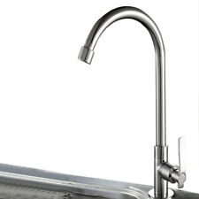 Rotatable Kitchen Faucet Sink Flexible For Single Cold Water Kitchen Faucet G