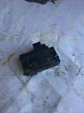 AUDI A4 B8 A5 8T Ignition Starter key Reader Fob 8K0909131C