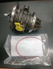 Land Rover Defender and Discovery 300 TDI Turbo Cartridge - ERR4802 CHRA