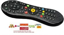 Brand New Virgin Media MINI V6 TiVo remote control Latest Model With Batteries