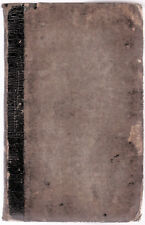 Register of All Officers and Agents, Civil, Military, Naval, US Services, 1849