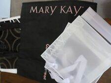 Mary Kay Business Supplies - Resuable Shopper/Product Bags - great for delivery