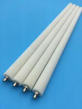 4X Sponge Cleaning Roller Xerox DocuColor 240 242 250 252 260 DCC 6550 7500 7550