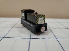 Mavis a Diesel Engine | Thomas the Train and Friends Wooden Railway