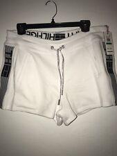 Tommy Hilfigher Sport Womens Shorts