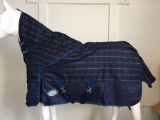 "Axiom 6' 0"" Size Horse Turnout Rugs"