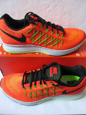 Nike Textile Shoes for Men