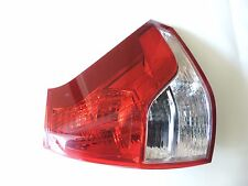 Lower tail-Light Rear Right Side of passenger side FOR HONDA CRV 2012-2013 2014